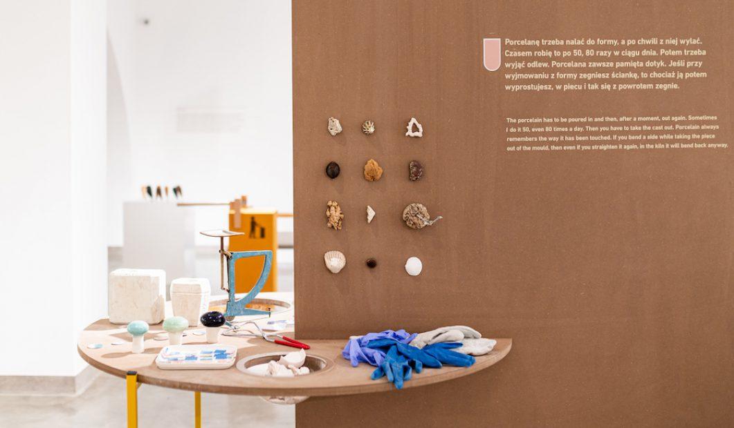 20200214-Radek Zawadzki-RobićRzeczy&Oblicza Nowego Rzemiosła-Instytut Dizajnu-058