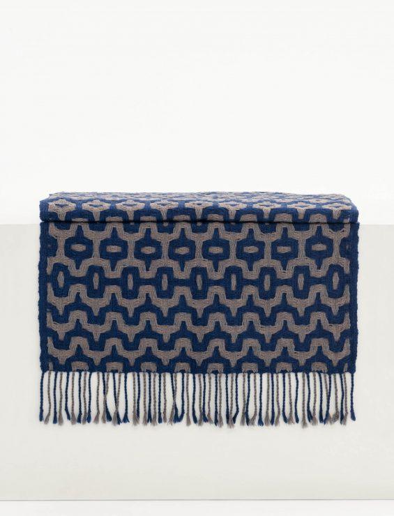 in weave_chains_ONI_Studio_8037-46