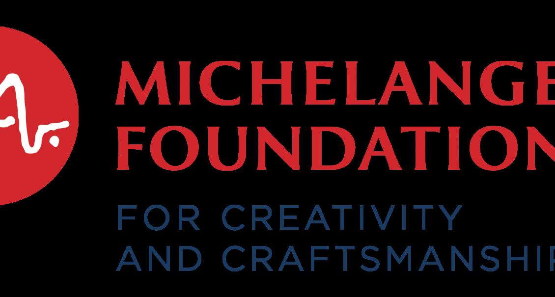 logo-Michelangelo-Found-2019-RVB